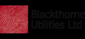 Blackthorne Utilities